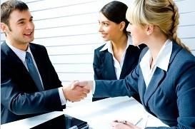 Een sollicitatiegesprek voorbereiden als werkgever